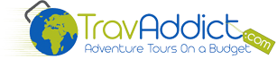 Experience Europe Tours and  to Different Contents | TravAddict.com