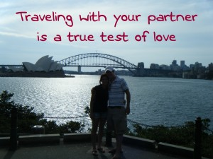 Favorite Travel Quotes Trav Addict