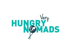 very hungry nomads