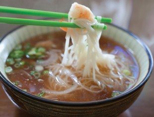 vietnam_pho-soup_3